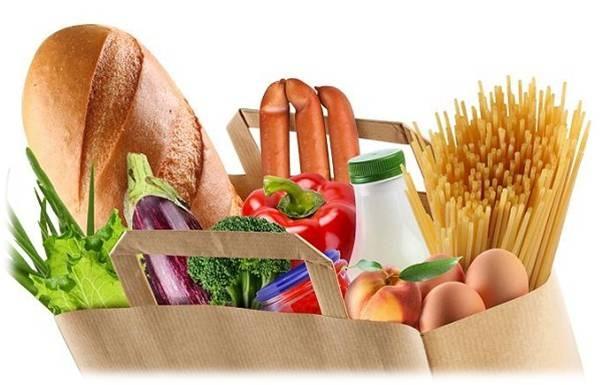 ธุรกิจน่าสนใจปี 2557 อาหารและเครื่องดื่ม 5 เทรนด์มาแรง