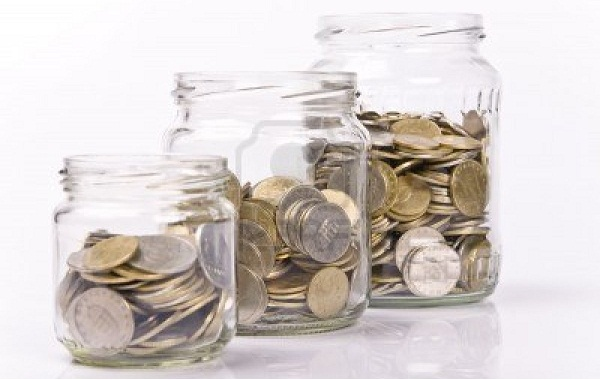 ขายอะไรหรือทำอะไรดี เพื่อหารายได้เสริม โดยที่ไม่ต้องลงทุนมาก
