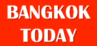 BangkokToday.Net