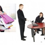 mlm-online-shopping