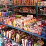 อยากเปิดร้านขายของชำ ลงทุนเท่าไหร่ สินค้าอะไรขายดี