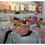 ธุรกิจ ขายเสื้อผ้า กำไรดี แม้ไม่มีหน้าร้านก็ทำได้