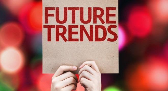 thai-sme-trends