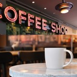 coffee-shop-business