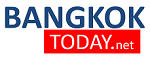 BangkokToday.Net - BangkokToday.net ; Business,Life,news