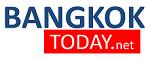 BangkokToday.Net - BangkokToday.net ; Business,Life,news