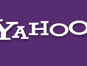 เปลี่ยนรหัสด่วน! บัญชี Yahoo ถูกแฮก ข้อมูลผู้ใช้หลุดกว่า 500 ล้านบัญชี
