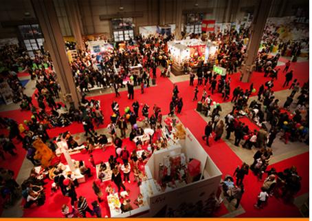 Thailand Online Marketing 23-11-2013 นักการตลาดอย่าพลาด!