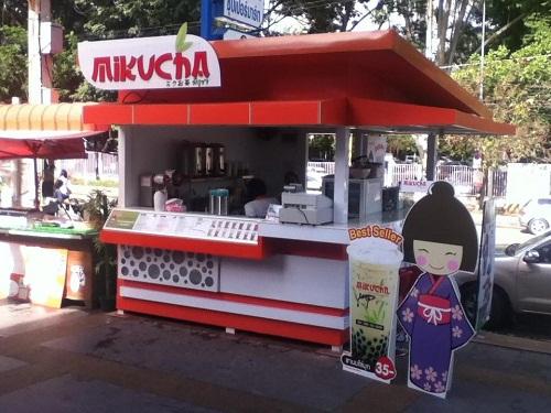 mikucha-4