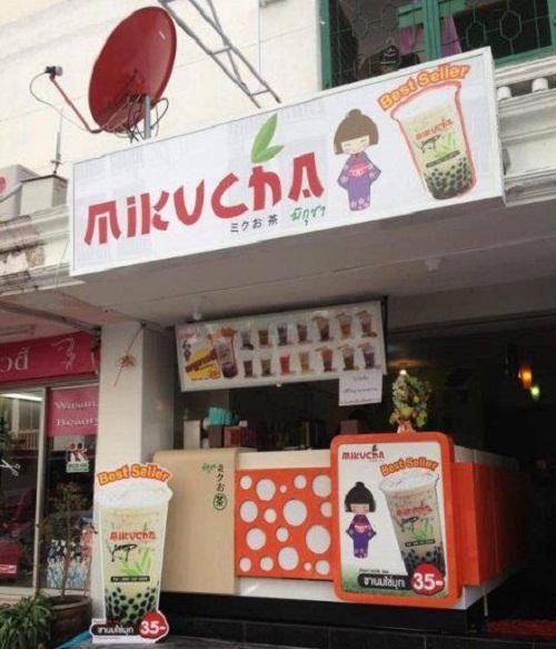 mikucha-7