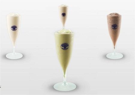 hokkaido-franchise-drink