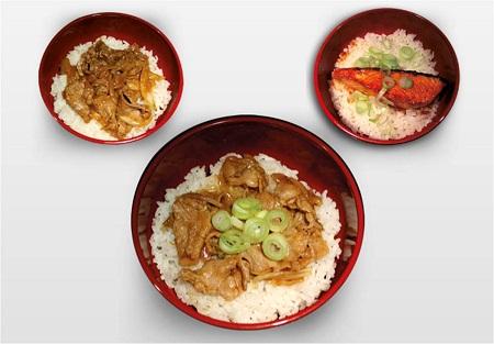 hokkaido-franchise-food