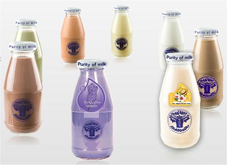 hokkaido-franchise-milk