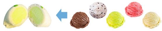 ice cream-timtod-2