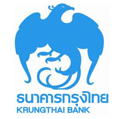 ธนาคารกรุงไทยโอนเงินให้ผู้มีรายได้น้อยภายในวันนี้ 3 แสนราย